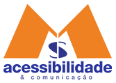 MS acessibilidade